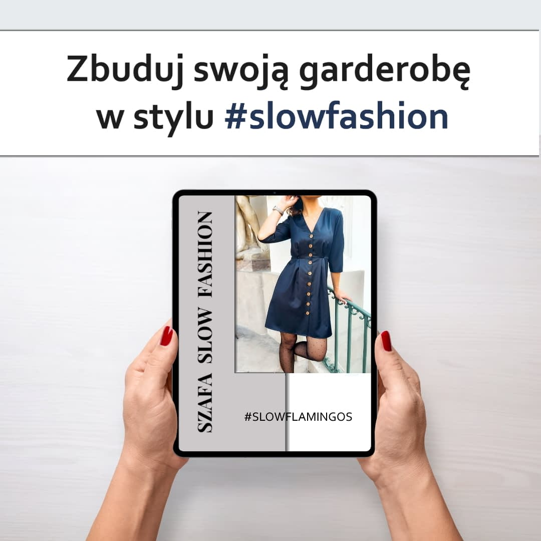ebook szafa slow