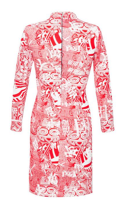 sukienka-tuba-tokyo-elegancka
